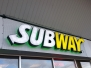Subway 3003 Danforth Plaza