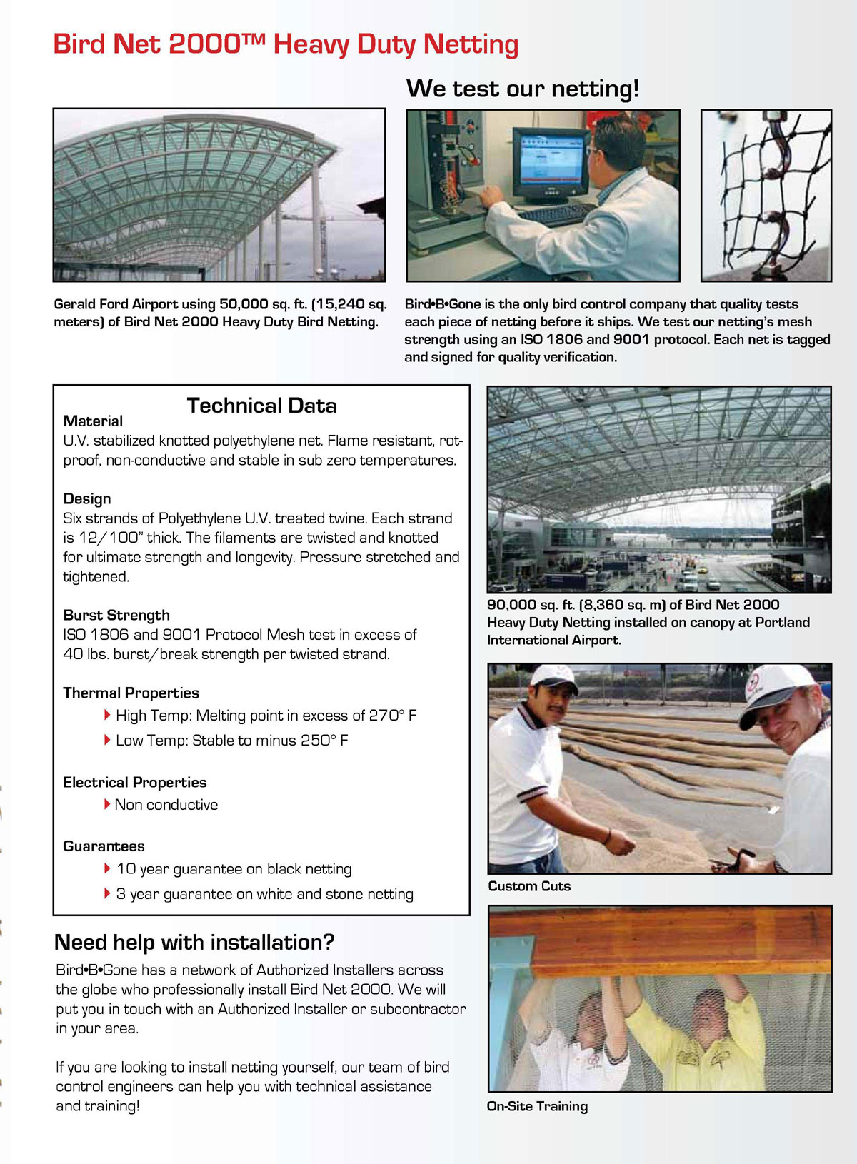 Product_Catalog_2013-page15