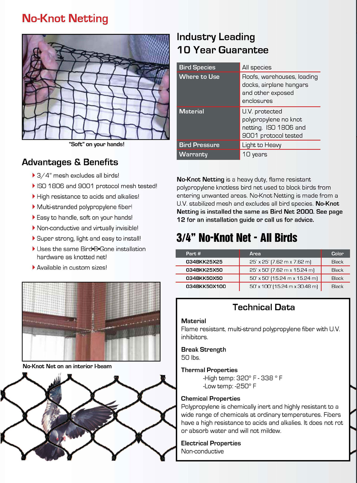 Product_Catalog_2013-page17