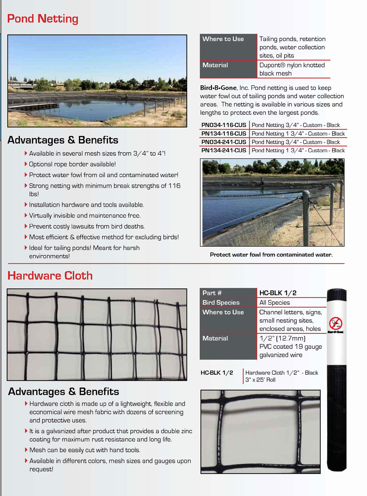 Product_Catalog_2013-page18