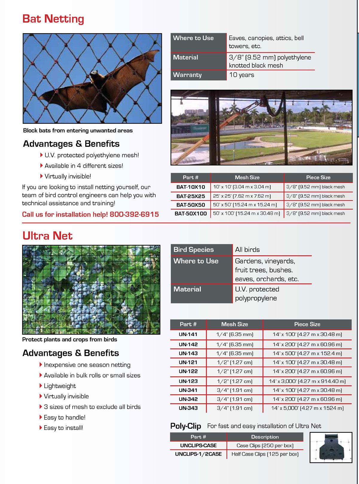 Product_Catalog_2013-page19