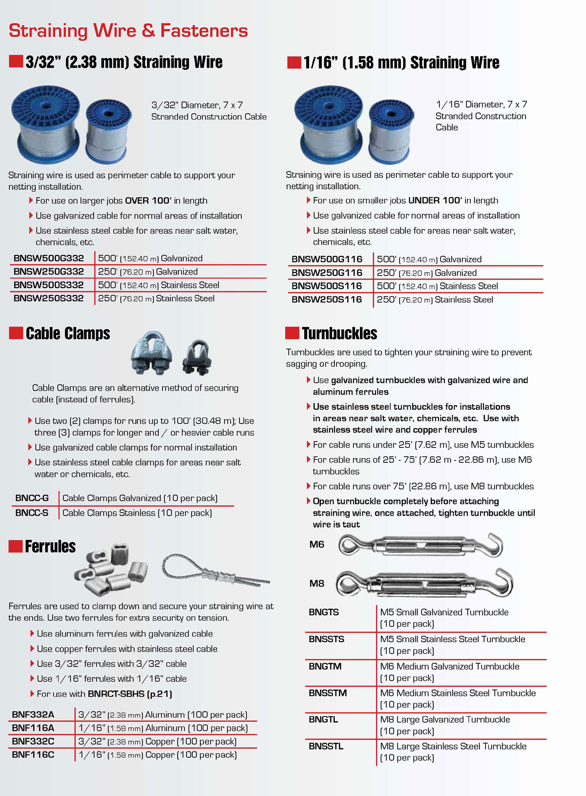 Product_Catalog_2013-page20