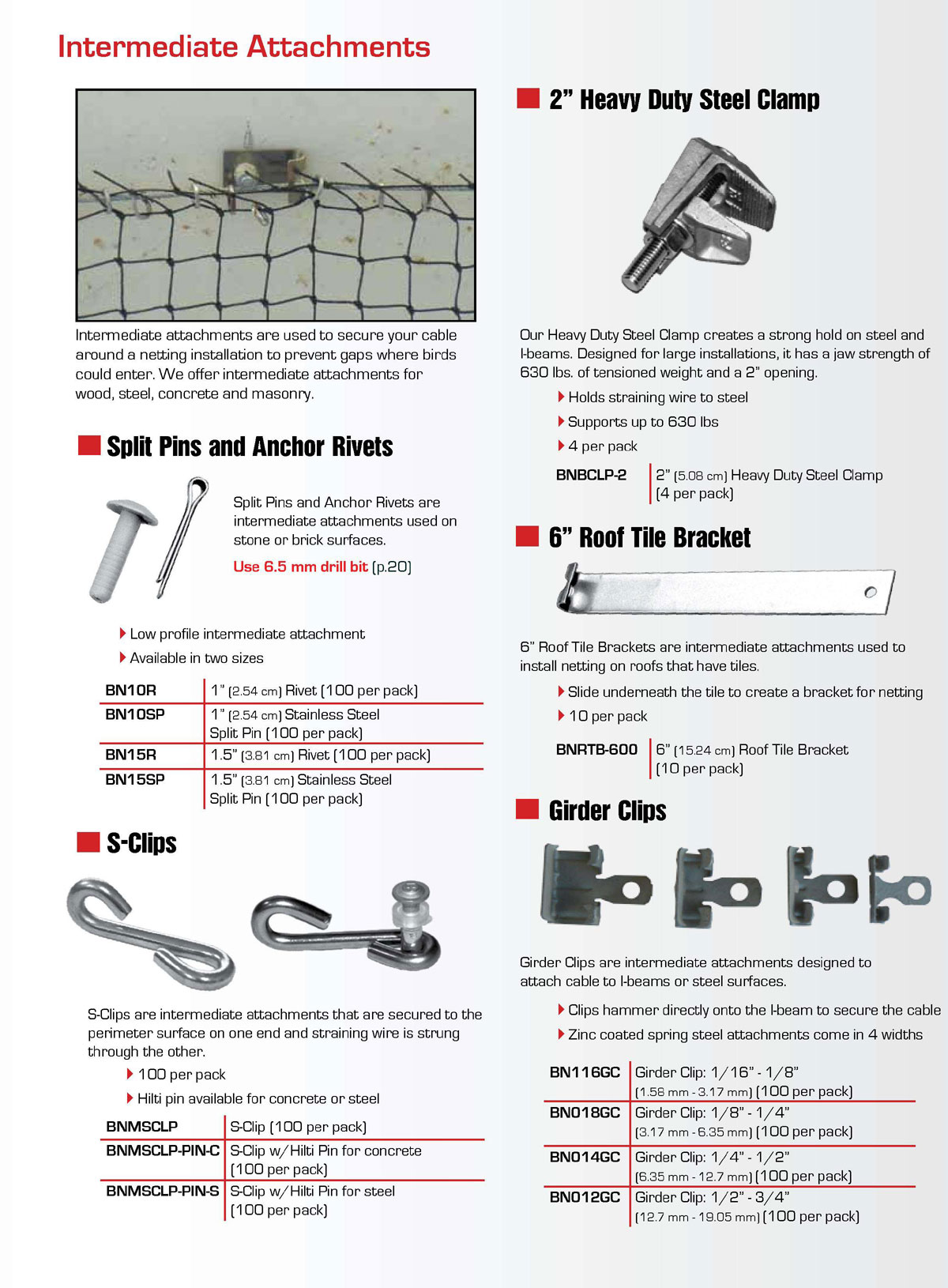 Product_Catalog_2013-page23