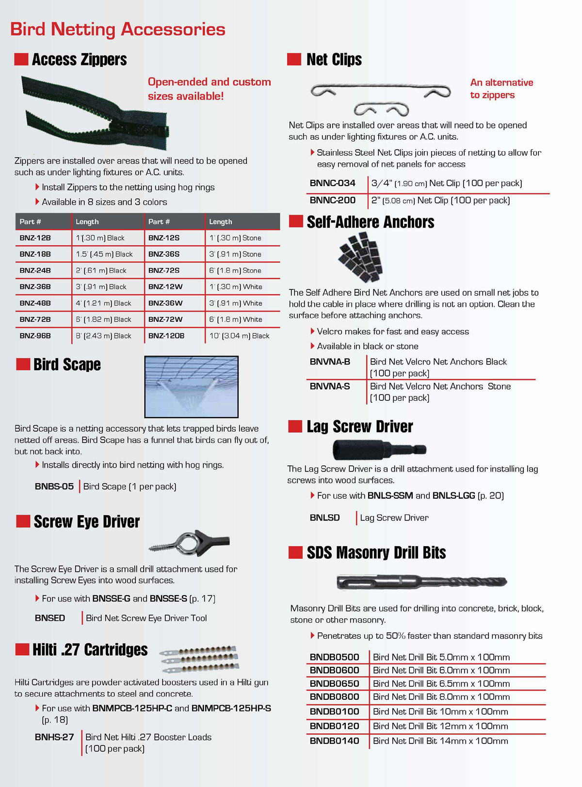 Product_Catalog_2013-page24