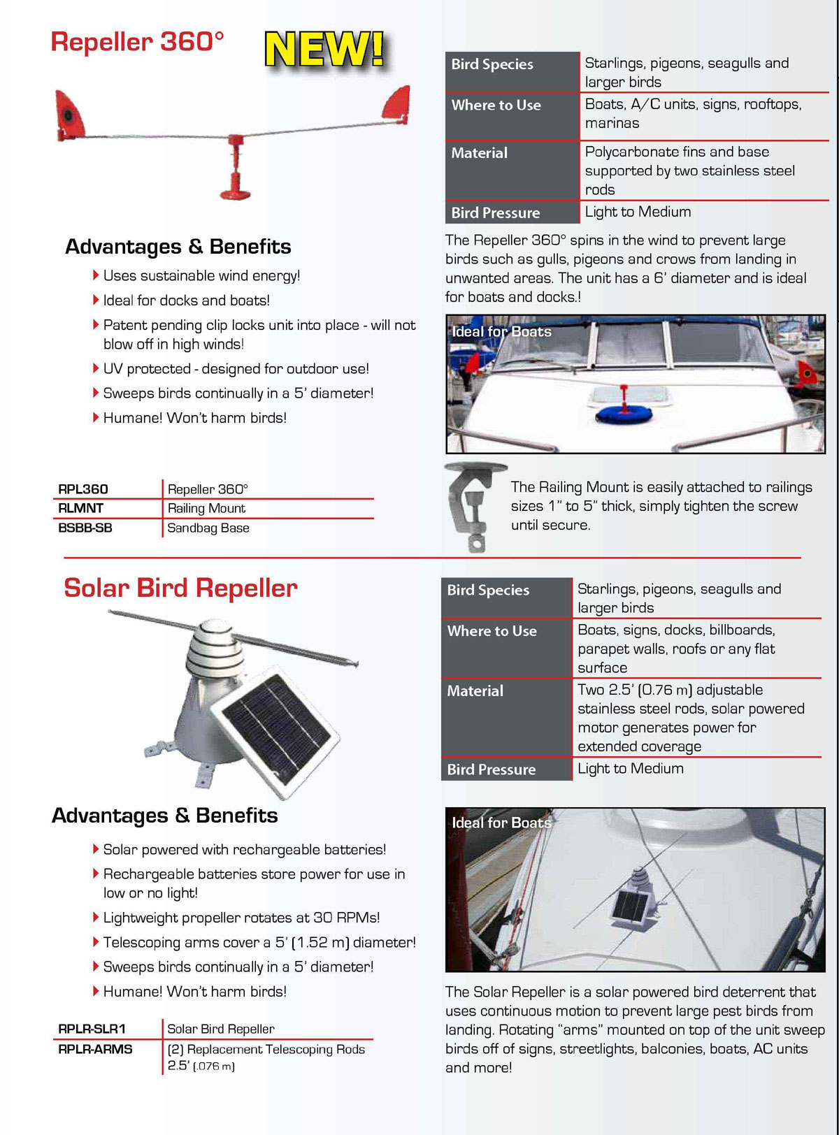 Product_Catalog_2013-page41