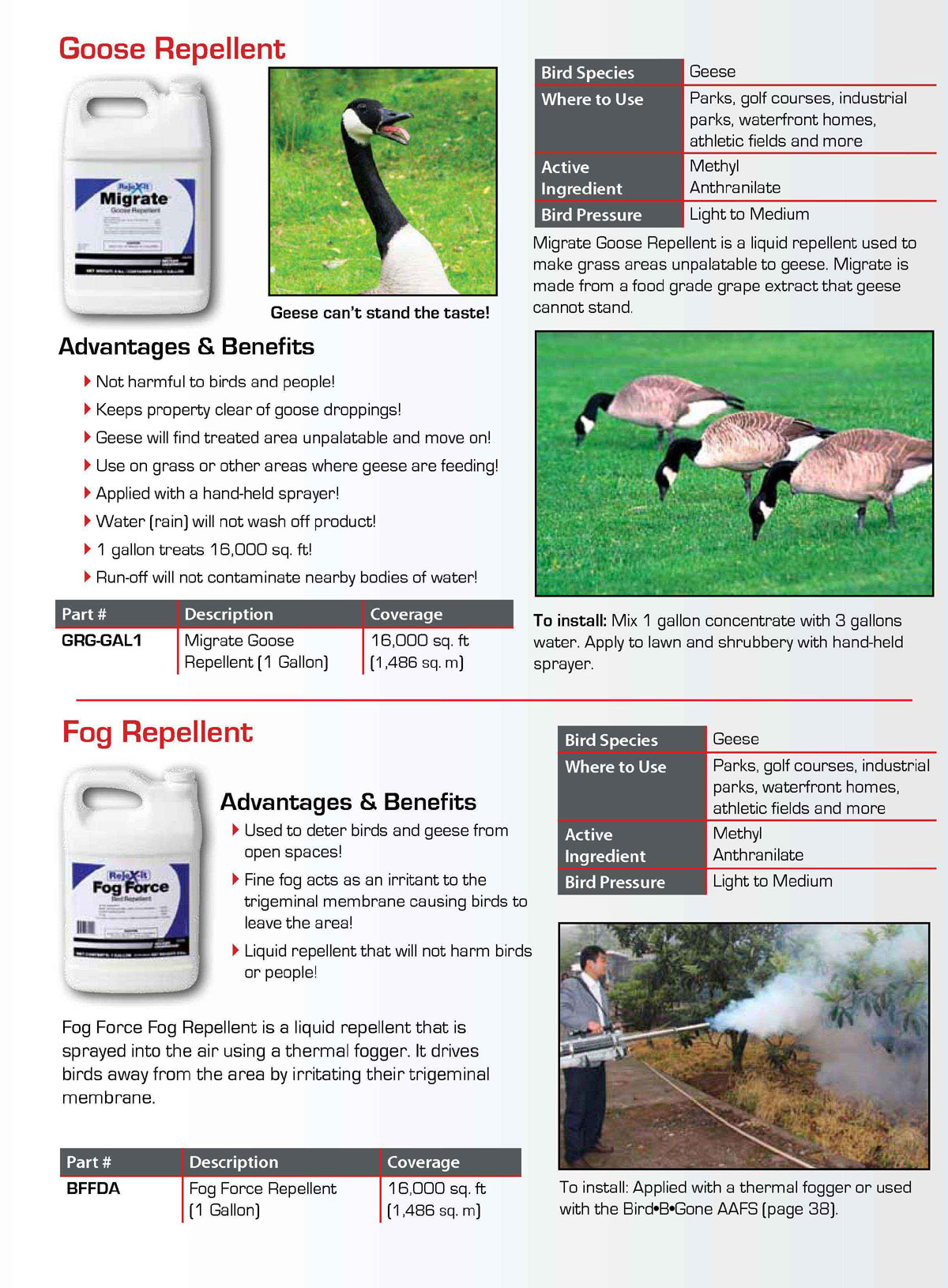 Product_Catalog_2013-page45
