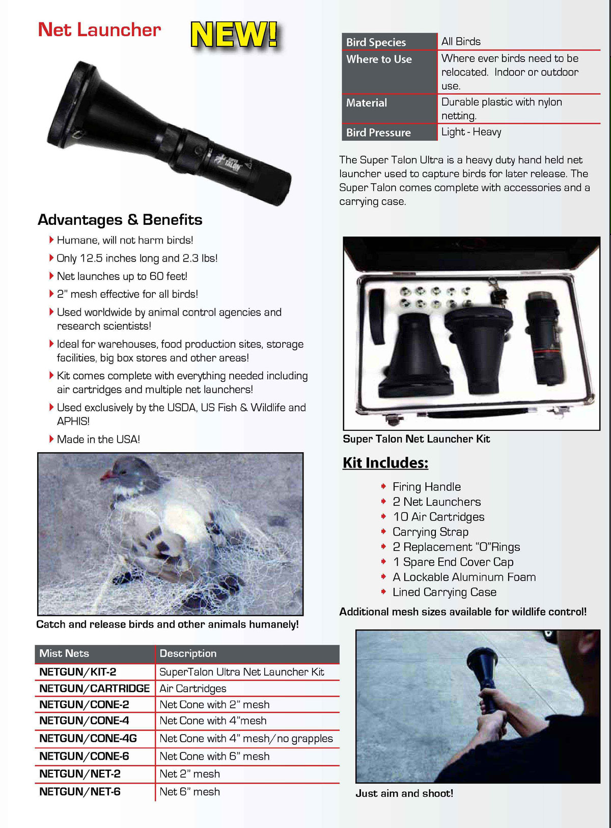 Product_Catalog_2013-page47
