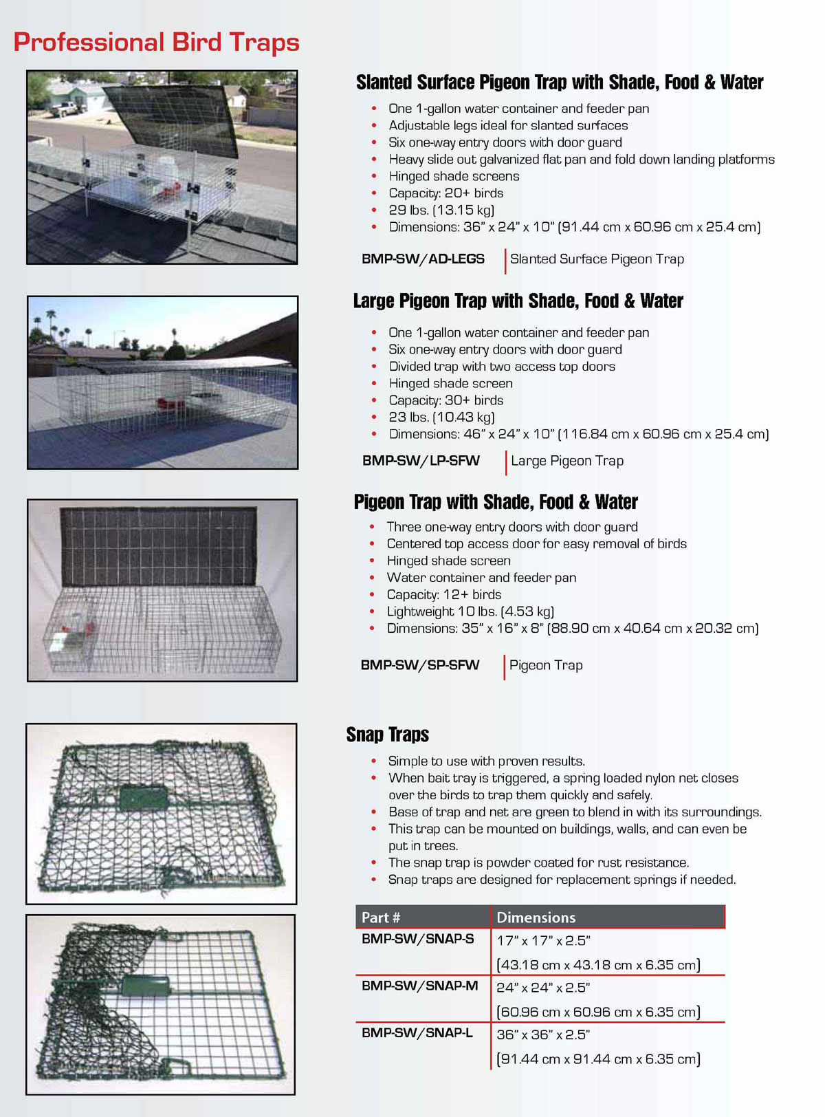 Product_Catalog_2013-page48